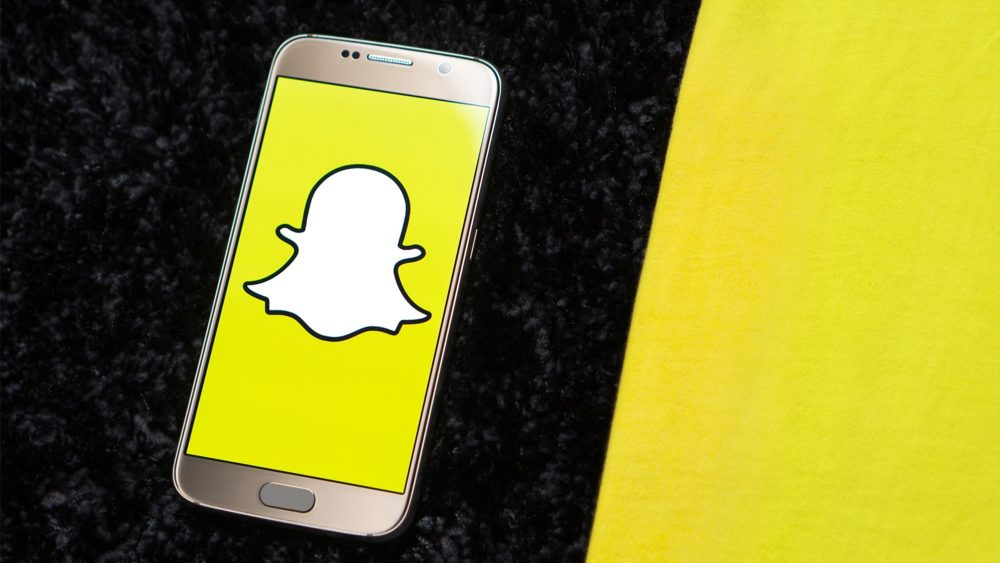 Snapchat's Redesign Could Show A Culture Shift for Social Media